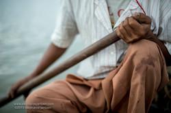 MYANMAR_inle-314