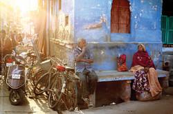 Inde-scenes_site_stephanie_jantzen-11