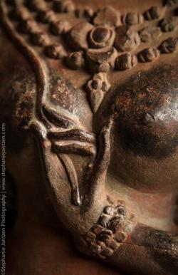 Angkor_site_stephanie_jantzen-2