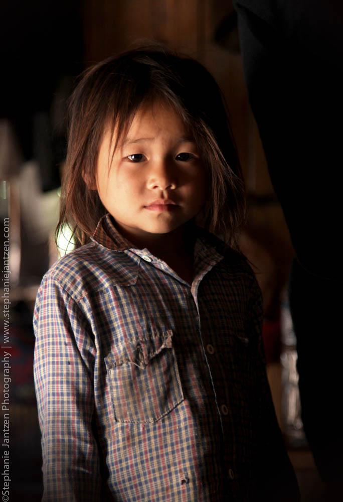 laos_site_stephanie_jantzen-2