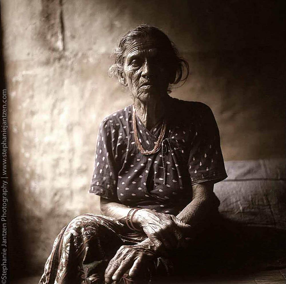 Inde-portraits_site_stephanie_jantzen-6