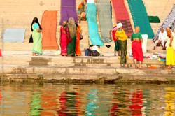Inde-scenes_site_stephanie_jantzen-1
