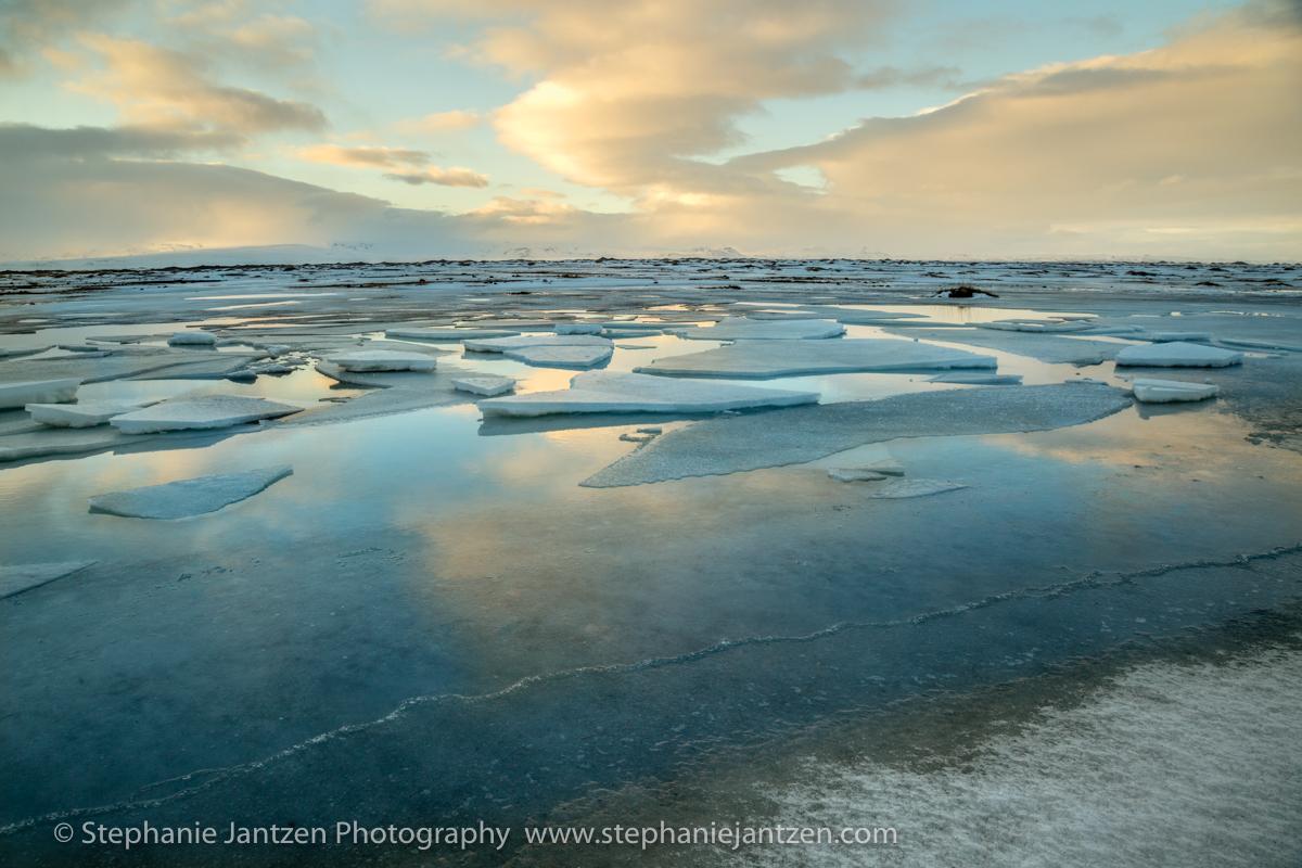 stephanie jantzen ICELAND LR-5676