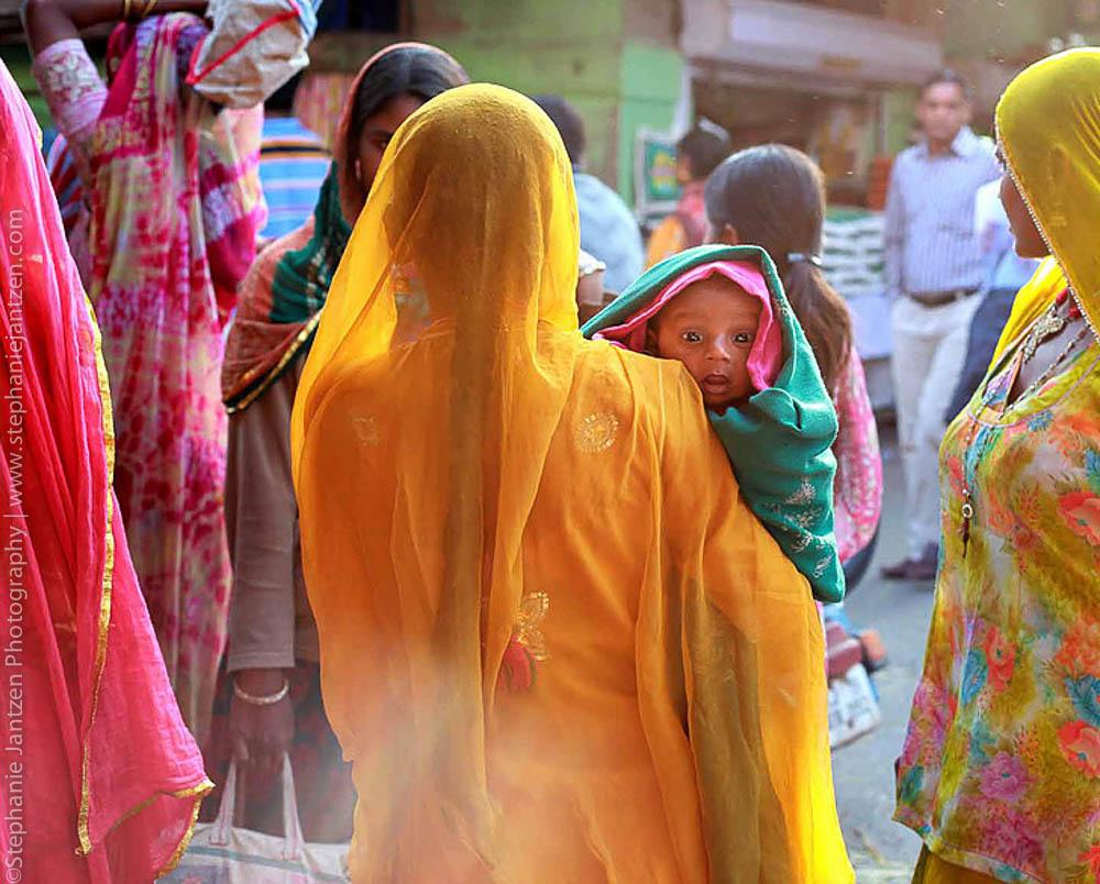 Inde-scenes_site_stephanie_jantzen-39