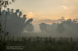 MYANMAR_inle-211