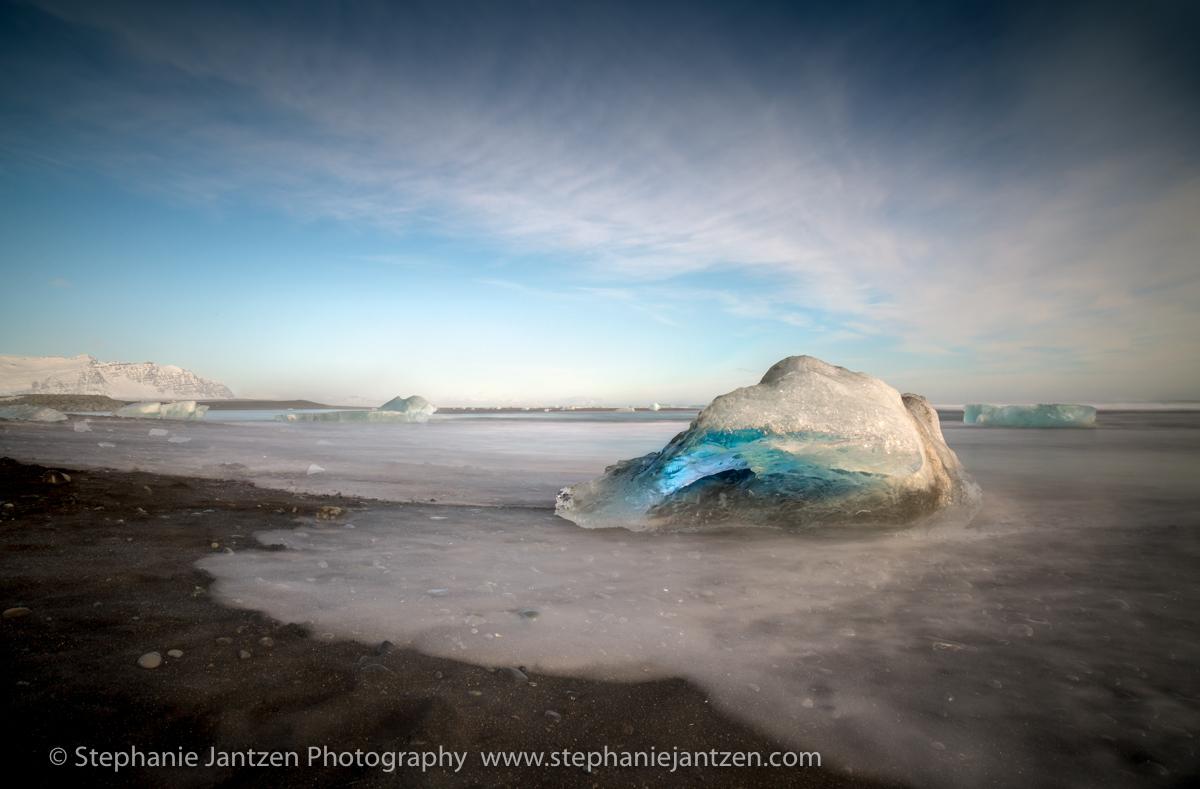 stephanie jantzen ICELAND LR--8