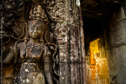 Angkor_site_stephanie_jantzen-18