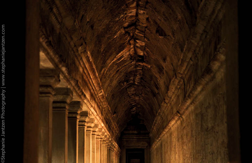 Angkor_site_stephanie_jantzen-3
