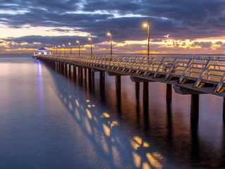 Photographing Brisbane and surrounds