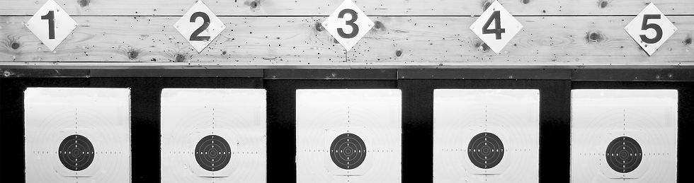 Shooting%20Targets_edited.jpg