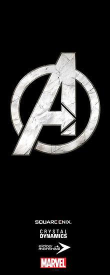 avangers_logo.jpg