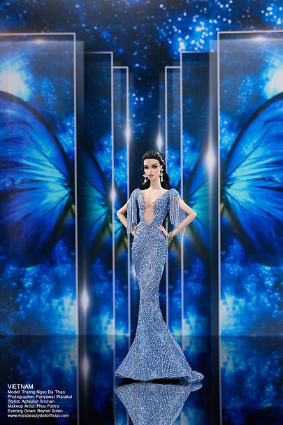 TOP15 Final Evening Gown_๒๑๐๒๑๕_20.jpg