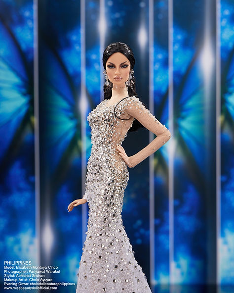 TOP15 Final Evening Gown_๒๑๐๒๑๕_15.jpg