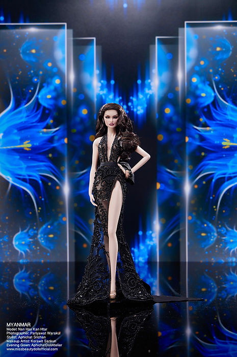 Preliminary Evening Gown_๒๐๑๒๒๒_45.jpg