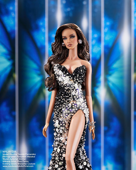 TOP15 Final Evening Gown_๒๑๐๒๑๕_27.jpg