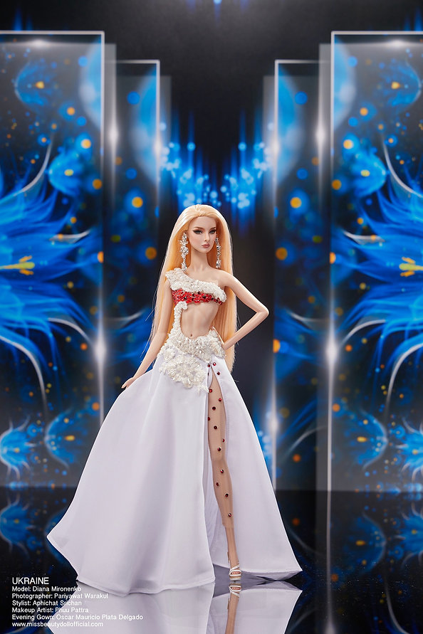 Preliminary Evening Gown_๒๐๑๒๒๒_65.jpg