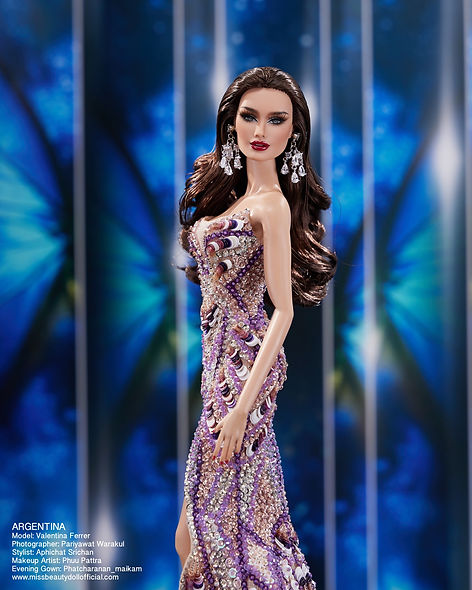 TOP15 Final Evening Gown_๒๑๐๒๑๕_17.jpg