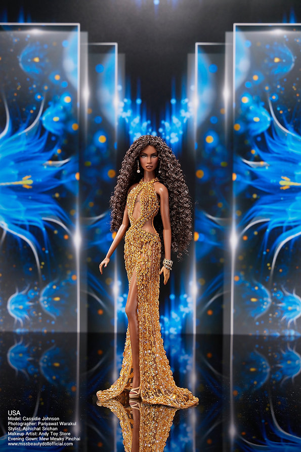 Preliminary Evening Gown_๒๐๑๒๒๒_67.jpg