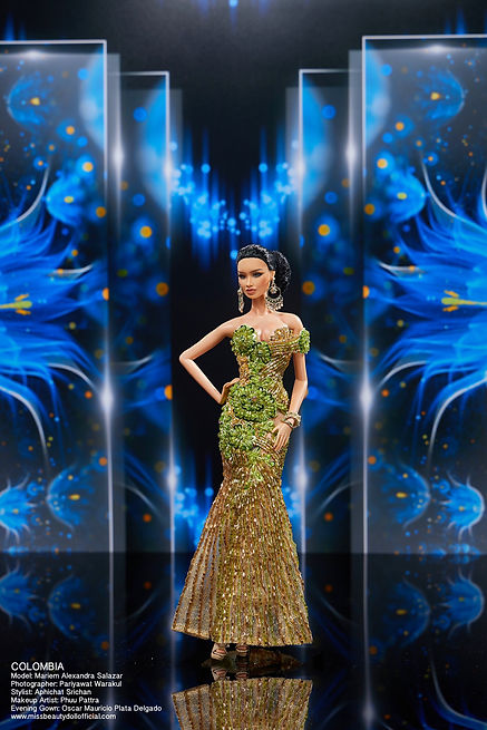Preliminary Evening Gown_๒๐๑๒๒๒_19.jpg