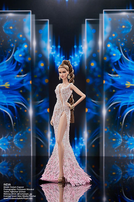 Preliminary Evening Gown_๒๐๑๒๒๒_31.jpg
