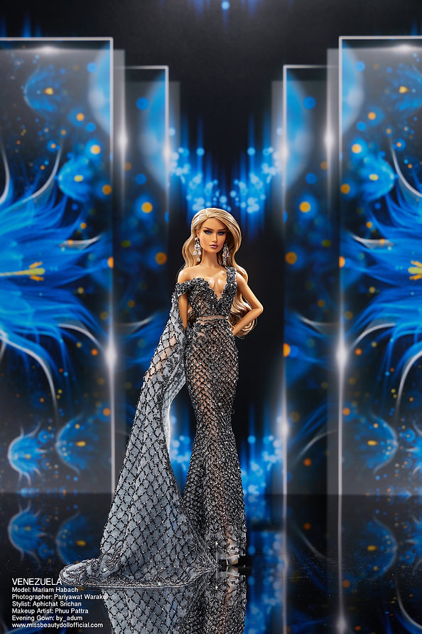 Preliminary Evening Gown_๒๐๑๒๒๒_69.jpg