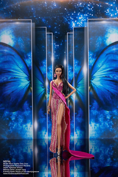 TOP15 Final Evening Gown_๒๑๐๒๑๕_8.jpg