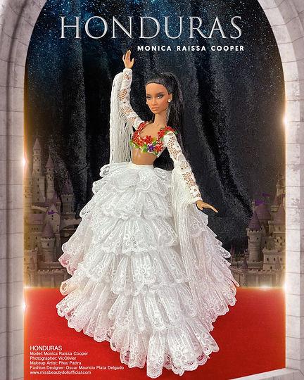 Spanish Folklore Fashion Gala_๒๑๐๒๐๑_28.