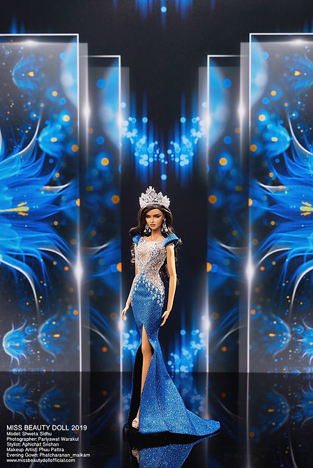 Preliminary Evening Gown_๒๐๑๒๒๒_1.jpg