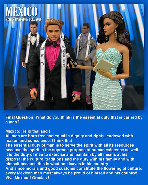 TOP5 AND FINAL QUESTION_201002_13.jpg