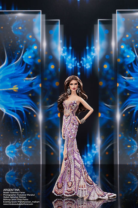 Preliminary Evening Gown_๒๐๑๒๒๒_7.jpg