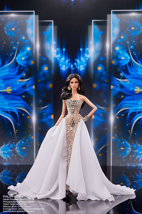 Preliminary Evening Gown_๒๐๑๒๒๒_51.jpg