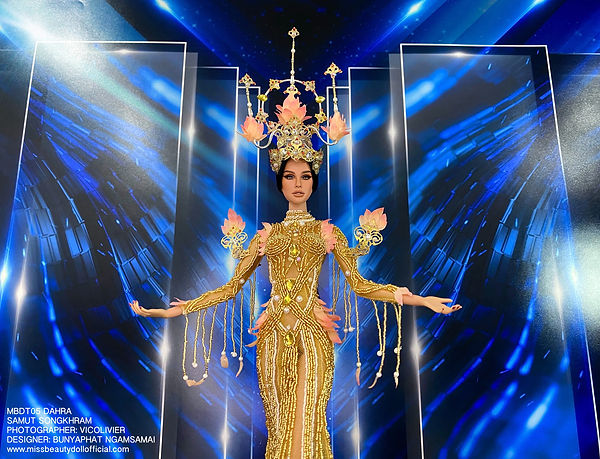 Thai National Costume_210606_9.jpg