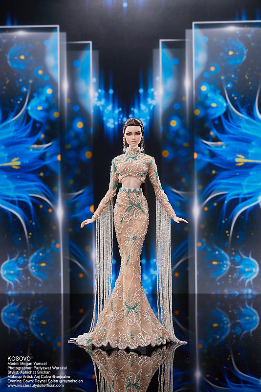 Preliminary Evening Gown_๒๐๑๒๒๒_39.jpg