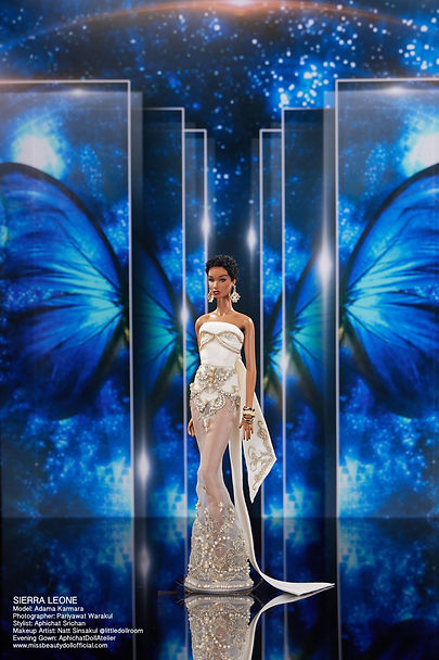 TOP15 Final Evening Gown_๒๑๐๒๑๕_12.jpg
