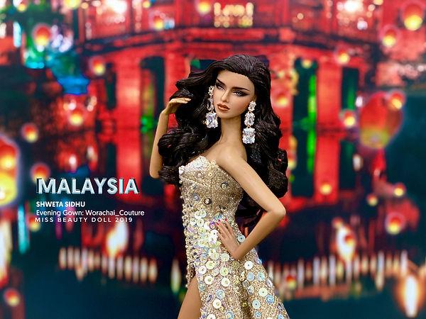 Malaysia4.jpeg