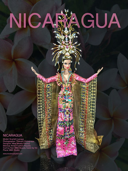 09nicaragua1.jpg