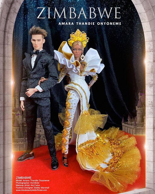 Spanish Folklore Fashion Gala_๒๑๐๒๐๑_72.