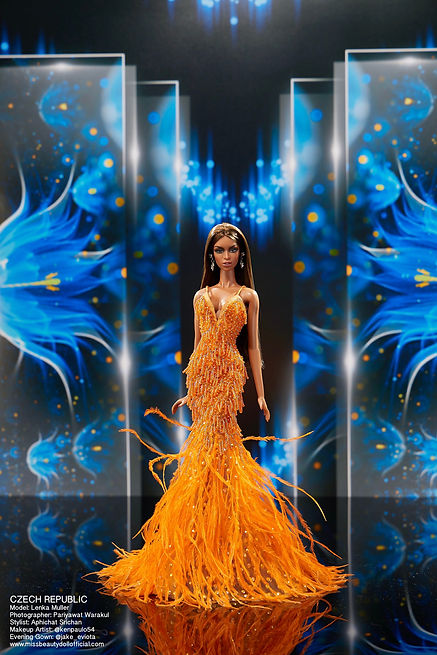 Preliminary Evening Gown_๒๐๑๒๒๒_21.jpg