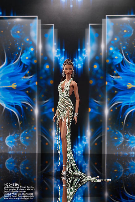 Preliminary Evening Gown_๒๐๑๒๒๒_33.jpg