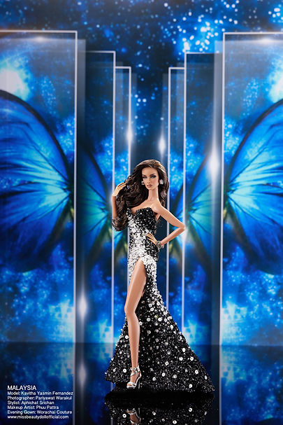 TOP15 Final Evening Gown_๒๑๐๒๑๕_26.jpg