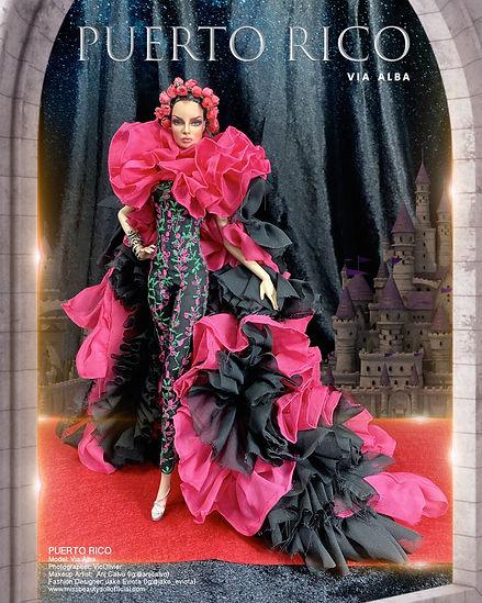 Spanish Folklore Fashion Gala_๒๑๐๒๐๑_52.