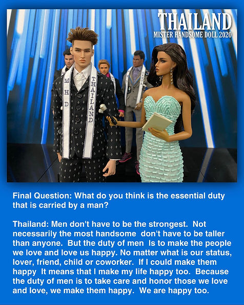 TOP5 AND FINAL QUESTION_201002_11.jpg
