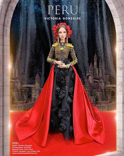 Spanish Folklore Fashion Gala_๒๑๐๒๐๑_48.