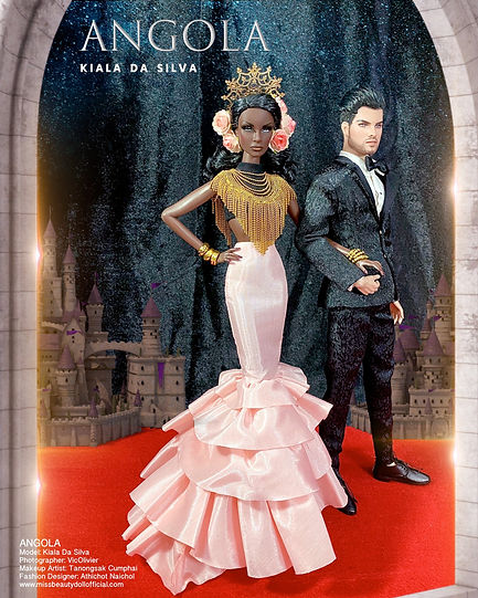 Spanish Folklore Fashion Gala_๒๑๐๒๐๑_4.j
