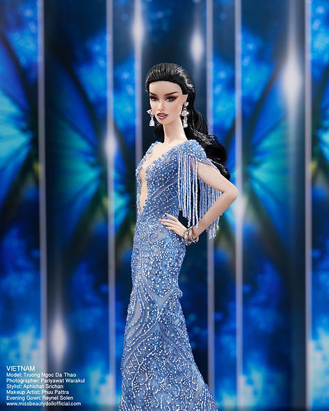 TOP15 Final Evening Gown_๒๑๐๒๑๕_21.jpg