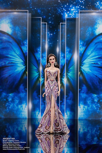 TOP15 Final Evening Gown_๒๑๐๒๑๕_16.jpg
