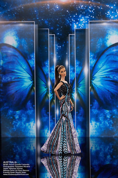 TOP15 Final Evening Gown_๒๑๐๒๑๕_24.jpg