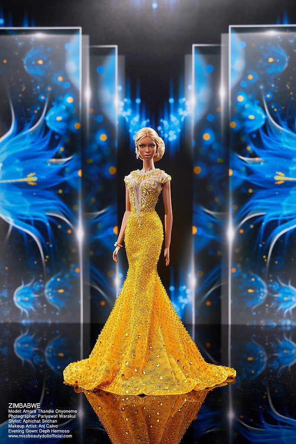 Preliminary Evening Gown_๒๐๑๒๒๒_73.jpg