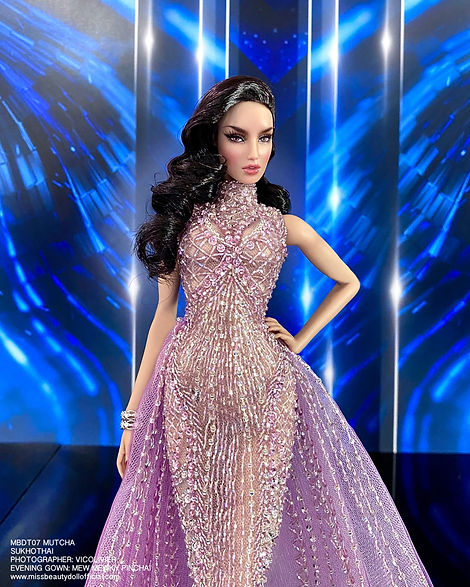 MBDT2021 Preliminary Evening Gown_210531