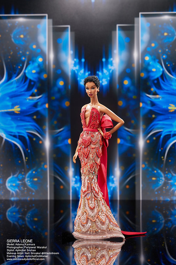Preliminary Evening Gown_๒๐๑๒๒๒_57.jpg